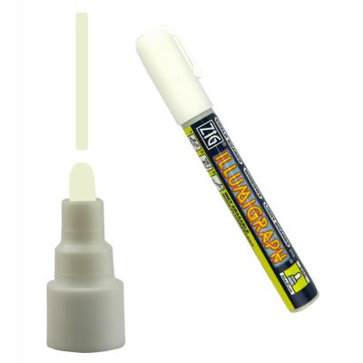 Illumigraph Kreidemarker 2mm